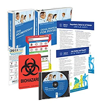 Osha Medical Forms on osha record keeping forms, osha safety forms, osha inspection forms, osha housekeeping forms,