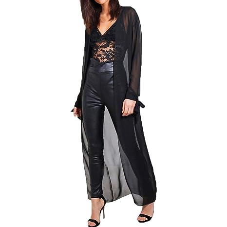 Yesmile 💋💝Vestido de Mujer Vestido Corto Partido Vestido Elegante de Noche para Boda Bohemias