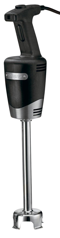 Waring  (WSB40) 10'' Medium-Duty Quik Stik Plus Immersion Blender by Waring