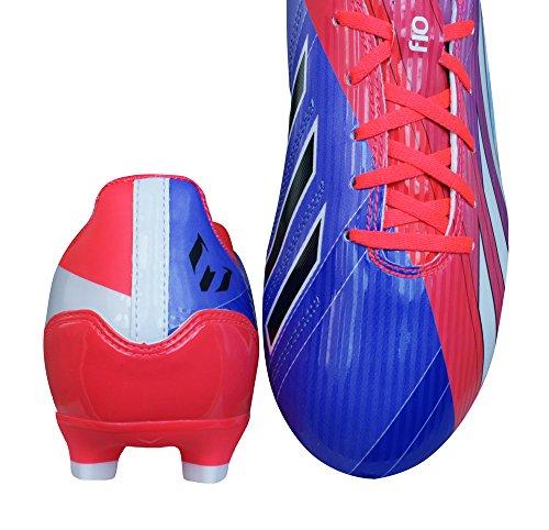 F10 Homme Trx Football Fg Adidas De Chaussures White 4dxaw1