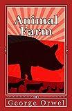 #5: Animal farm
