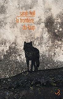 La frontière du loup