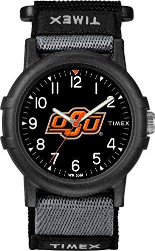 (Timex Oklahoma State University Youth FastWrap Recruit Watch)