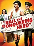 Hail The Conquering Hero poster thumbnail