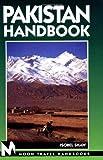 Pakistan (Moon Handbooks Pakistan)