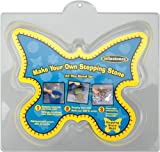 Midwest Products Large Butterfly Stepping Stone Mold, 12-Inch