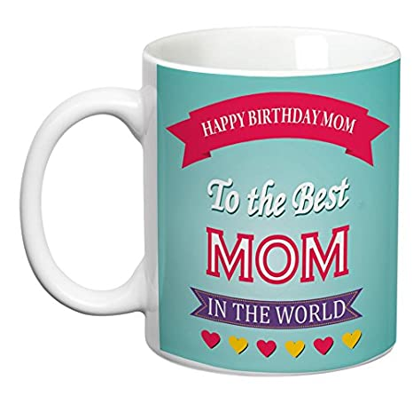 Buy Happy Birthday Mom