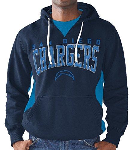 G-iii San Diego Chargers - 6