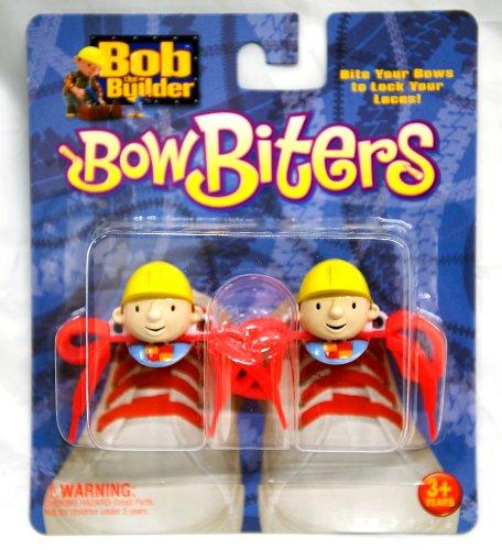 Bow Biters - Bob the