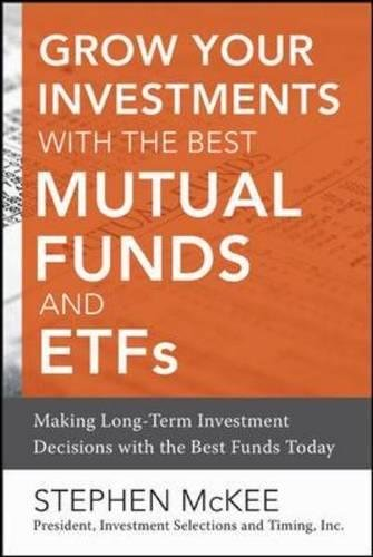 grow-your-investments-with-the-best-mutual-funds-and-etfs-making-long-term-investment-decisions-with