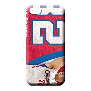 iphone 6 normal Sanp On Awesome Perfect Design phone carrying cover skin player action shots