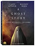Buy A Ghost Story [DVD]