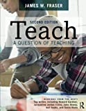 Teach 2nd Edition