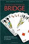 Le Grand Guide Marabout du bridge par Charlemagne