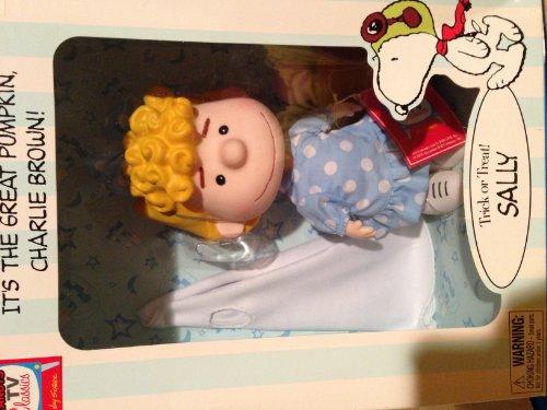 Madame Alexander Doll 10