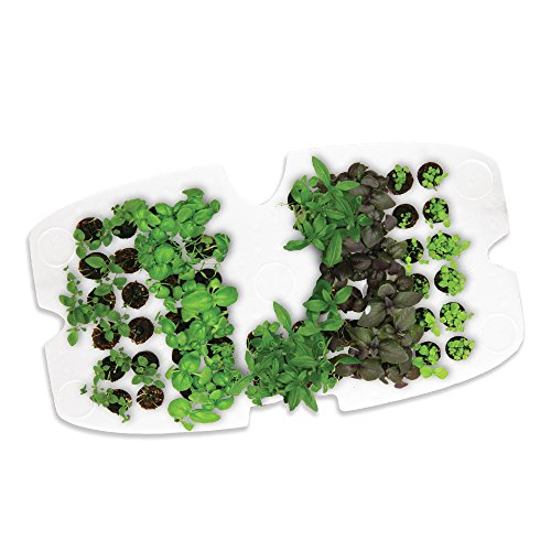 AeroGarden-Seed-Starting-System-for-Classic-7-Models