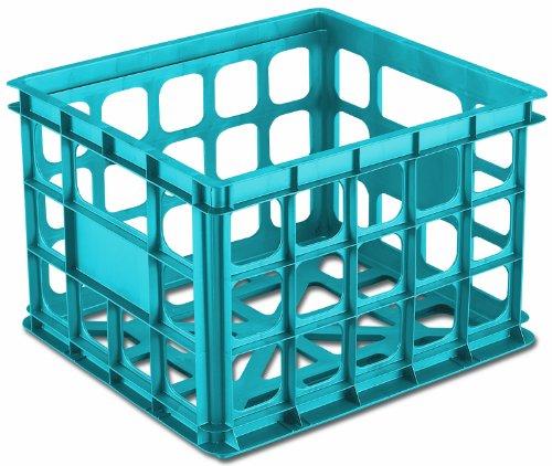 File Crate - 9