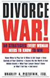 Divorce War!, Bradley A. Pistotnik, 1558506004