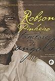 capa de Tambores de Angola