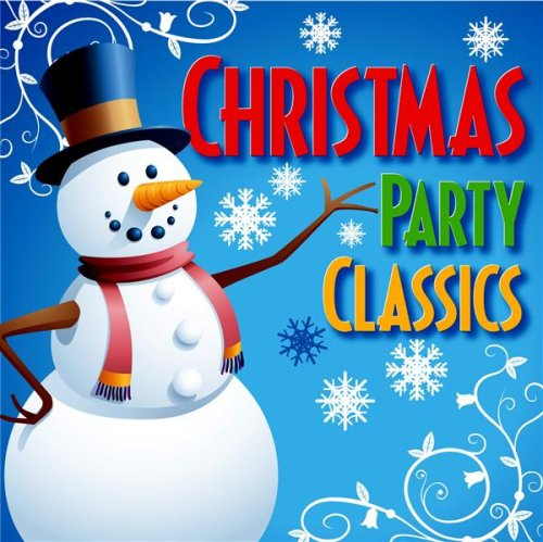 Wonderful Christmas Time (In The Style Of Paul Mccartney) Paul Mccartney Christmas Mp3