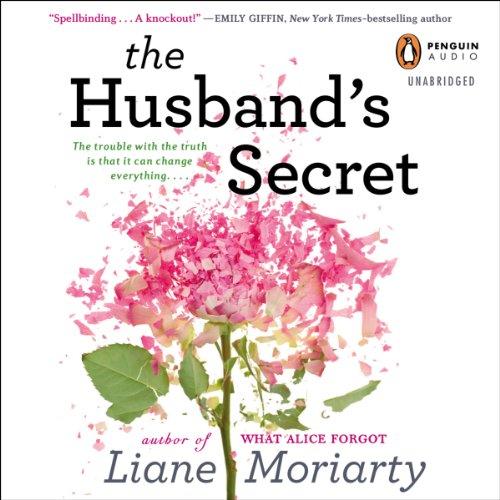 The Husband's Secret ()