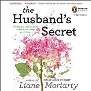 The Husband's Se