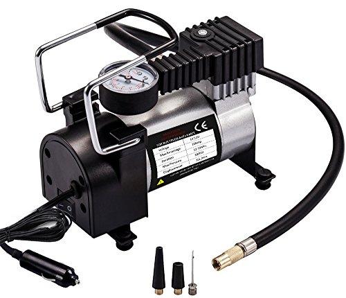 electronic ball pump - 9