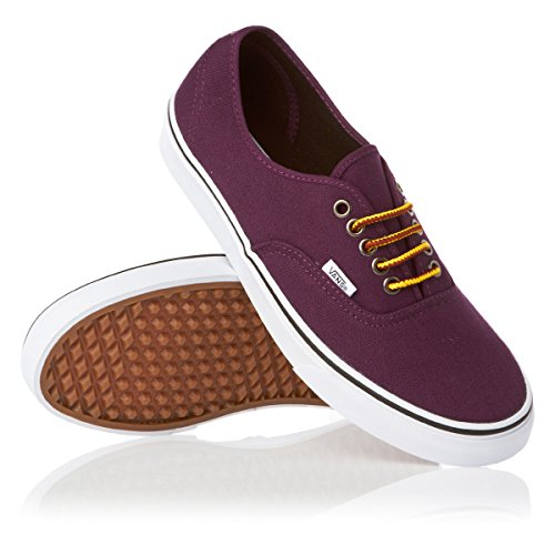 U Italian Plum Hiker Authentic Canvas Lila Vans Aw8Oqpp --synoptic ... 77694ff590