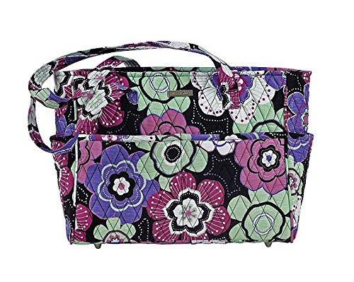 bella-taylor-petal-pretty-gabby-handbag