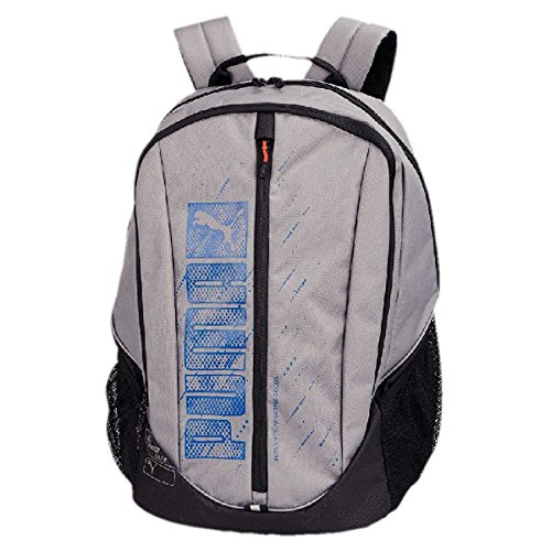 puma-flow-backpack-laptop-sports-colorgrey