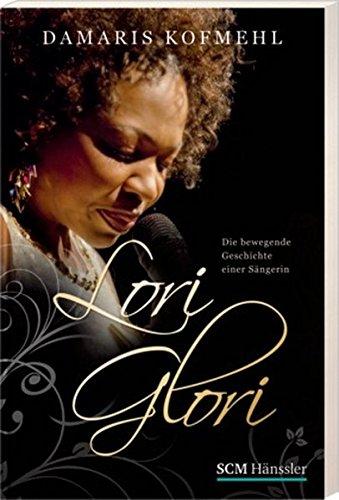 Lori Glori: Die bewegende Geschichte einer Sängerin - Zwischen Ruhm und Gefängnis