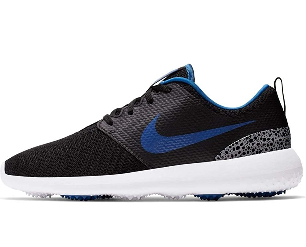 low priced 9a028 efe9b Amazon.com   Nike Men s Roshe G Golf Shoes   Road Running