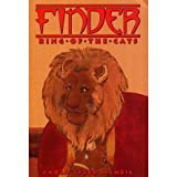 Finder, King of the Cats (Vol.3) (Finder, 3)