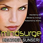 Mindsurge | Heather Sunseri