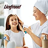 Licefreee Home Spray, Head Lice Treatment for