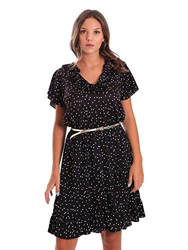 Donna Vestito Donna Donna Gaud Vestito Vestito Gaud Vestito Gaud wqpIXWB