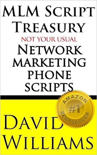 Sites To Download Mobi Ebooks Page 5
