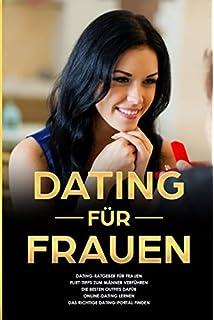 Gemini Frau taurus man dating
