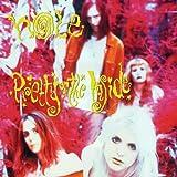 Pretty On The Inside (Pink Vinyl)
