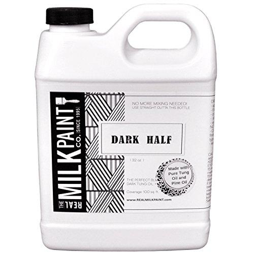 Dark Half (32 Ounce)