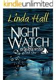 Night Watch: An Em Ridge Mystery