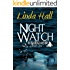 Night Watch: An Em Ridge Mystery
