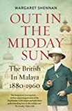 img - for Out in the Midday Sun by Margaret Shennan (2016-03-28) book / textbook / text book