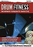 Drum Fitness: Dein individueller Trainingsplan für schnellen Erfolg