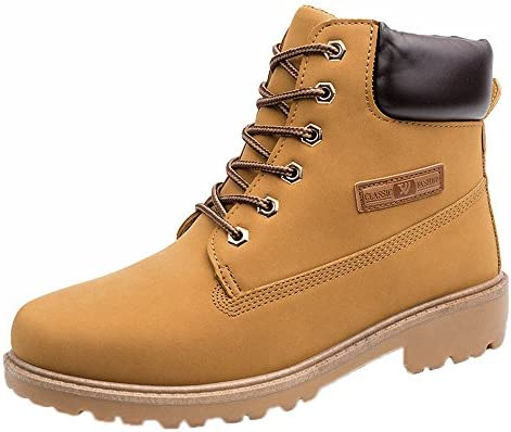 防水 防寒 ブーツ ワークブーツ レイン スノー ブーツ シューズ メンズ 靴 男性用 24.5cm-28cm アウトドアー 通勤通学