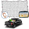 Cargo Nets & Tailgate Nets