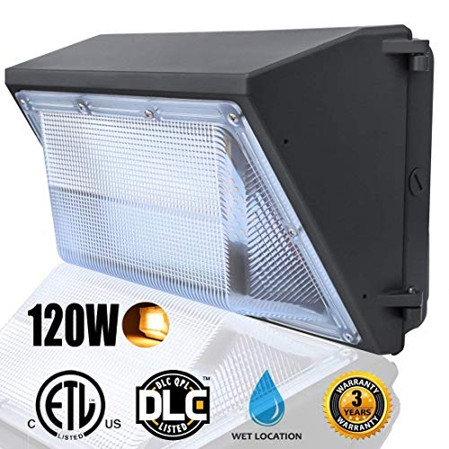 Exterior Outdoor Led Lighting in US - 6