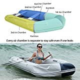Ancheer-Inflatable-Boat-Inflatable-Dinghy-Raft-4-Individual-Chambers-Aluminum-Floor-V-Keel-Bottom-Outboard-Motor-Transom-Crash-Barrier-75598108-ft
