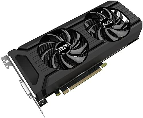 Amazon.com: Palit GeForce GTX 1070 gamerock 8 GB: Computers ...