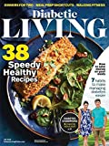 #8: Diabetic Living
